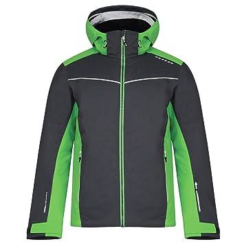 Dare 2b Vigour - Chaqueta de esquí para Hombre (Impermeable): Amazon.es: Deportes y aire libre