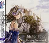 Atelier Totori 2 (Original Soundtrack)