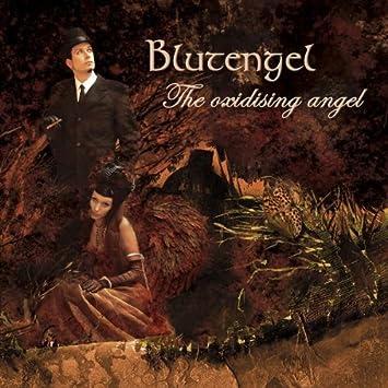 blutengel the oxidising angel