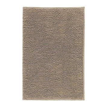 meuble zouari - tapis bain ikea amazing gallery of ikea tapis chambre