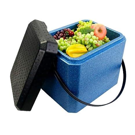 AG Refrigerador Personal del refrigerador de la Caja del ...