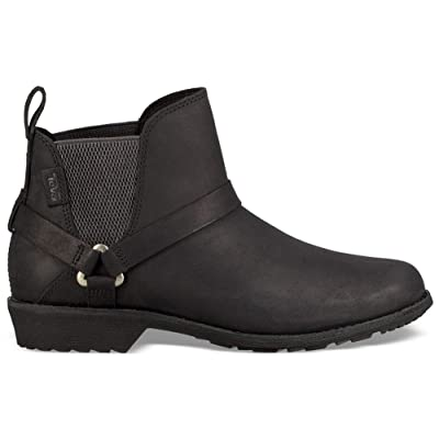 Teva Ellery Chelsea FG Waterproof Boot - Women's | Shoes