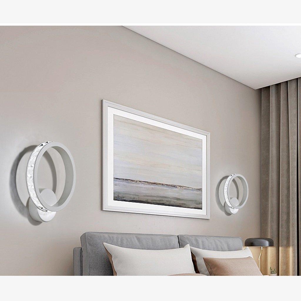Équipement électrique industriel Met Love Simple Moderne ...