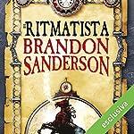 Il Ritmatista (Il Ritmatista 1) | Brandon Sanderson