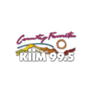 KiiM-FM 99.5