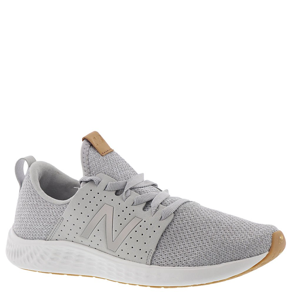New Balance Women's Wsptv1 B075R7D6K8 5 C/D US|White