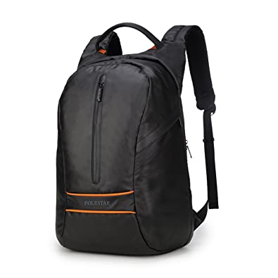 539cabdcf6ac リュックサック ビジネスリュック 大容量 防水 防犯 通勤 通学 旅行 軽量 人気のビジネスバッグ