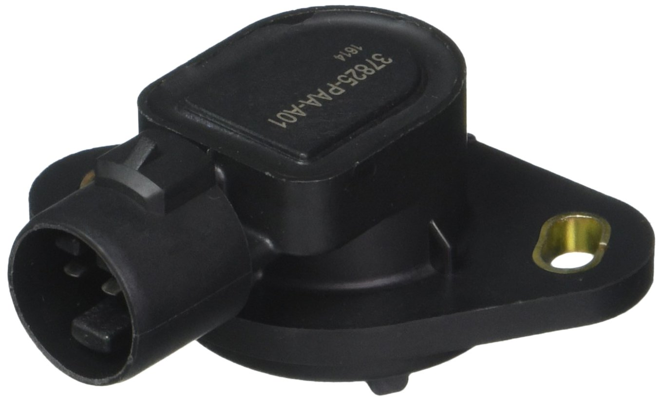 Standard Motor Products T42001 Throttle Position Sensor