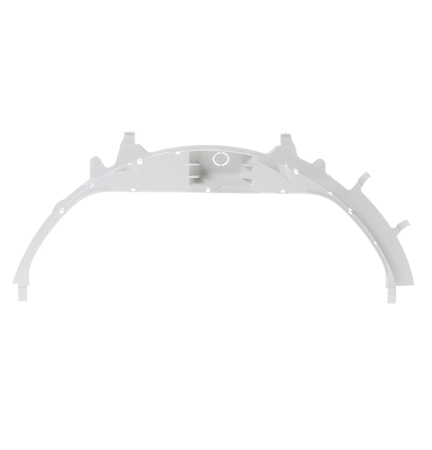 GE Dryer Drum Front Support Bearing
