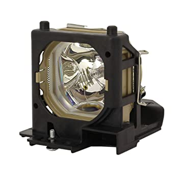 Philips Diodo Viewsonic RLC-015 Proyector Lámpara de ...
