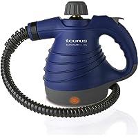Taurus Rapidissimo Clean Vaporeta, 1050 W, 0.37 litros