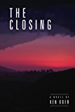 The Closing (Whippoorwill Hollow Book 1) (English Edition)