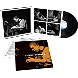 Introducing Kenny Burrell [12 inch Analog]