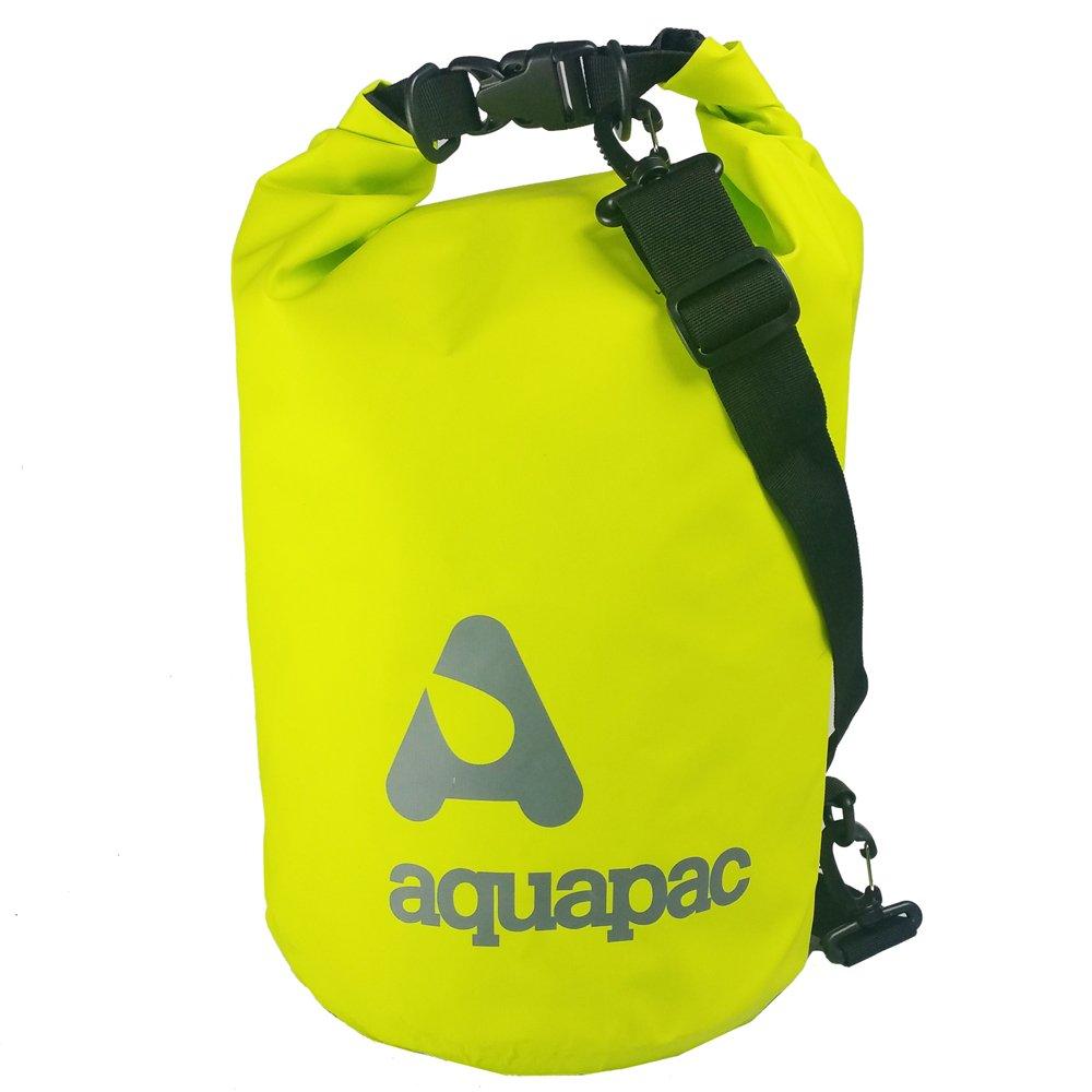 AquaPac Unisexe épais bandoulière imperméable baluchon, acide,?: