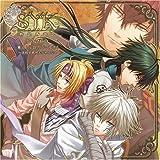 S.Y.K. -SHINSETSU SAIYUKI- DRAMA CD