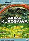EL LEGADO DE AKIRA KUROSAWA (Cineclub Applehead)