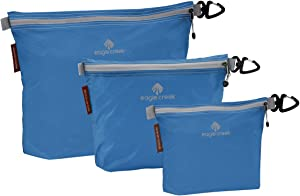 Eagle Creek Pack-it Specter Sac Set-3pc Set, Brilliant Blue, One Size