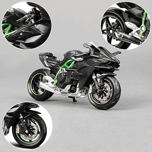 Modelo de Motocicleta para niños, Modelo de Motocicleta ...