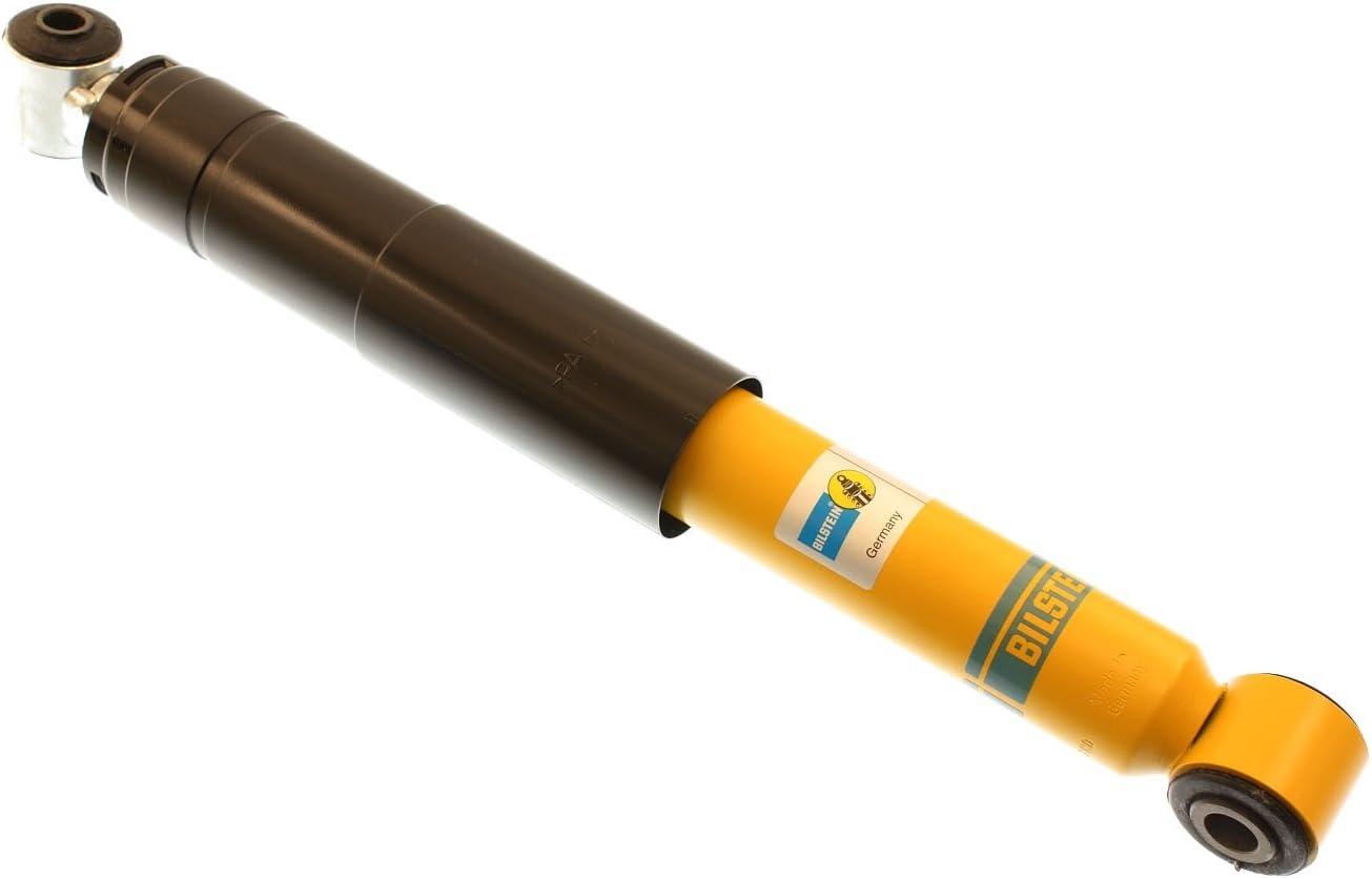 Bilstein 24-013161 36mm Monotube Shock Absorber