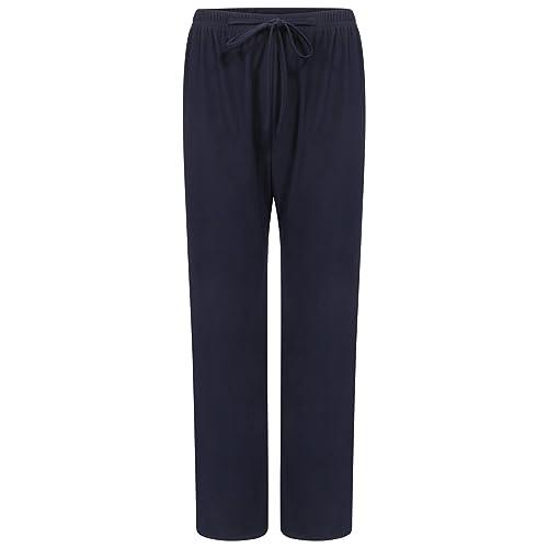 ClothingLogic - Pantalón - para mujer