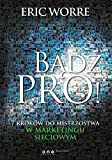 img - for Badz pro! book / textbook / text book