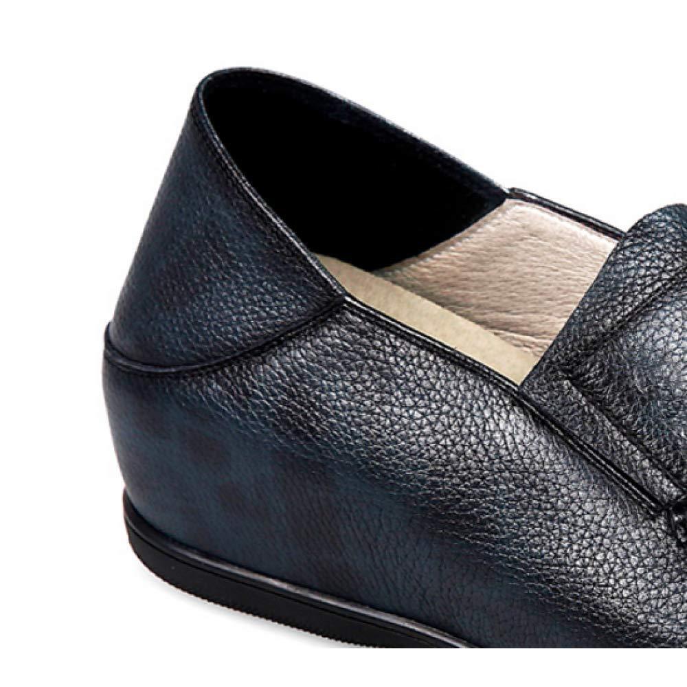 YCGCM Herrenschuhe Leichte Casual Stilvolle Bequeme Tragbare Leichte Herrenschuhe Niedrig Top Schuhe Zu Fuß schwarz e98c24