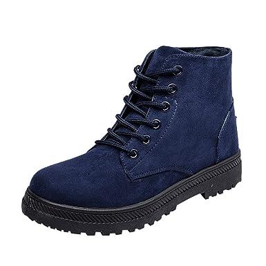 Meilleure Vente Chaussures A Lacets En Daim Luckygirls Baskets En