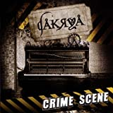 Crime Scene by Dakrya (2010-10-12)