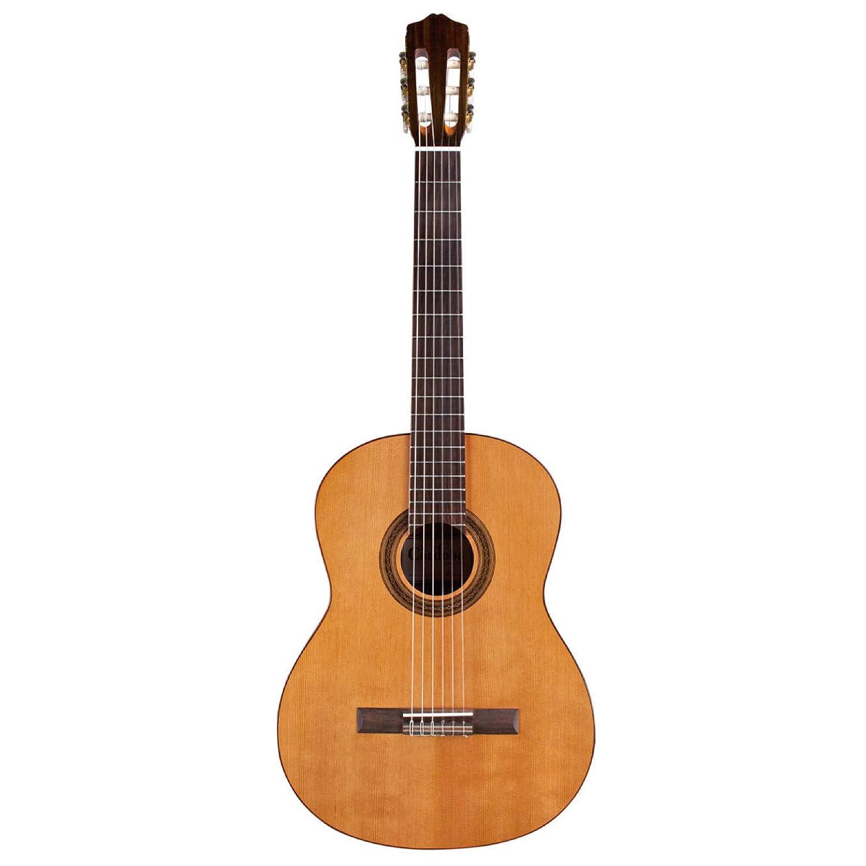 Cordoba クラシックギター IBERIA シリーズ C5 Limited NAT   B07GRSQFRZ