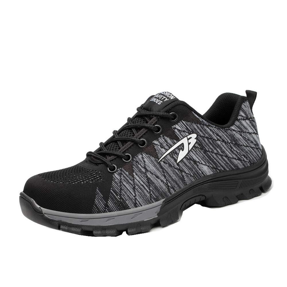 sneakers for cheap e2ffd 8bf1d Am besten bewertete Produkte in der Kategorie Herren Arbeits ...