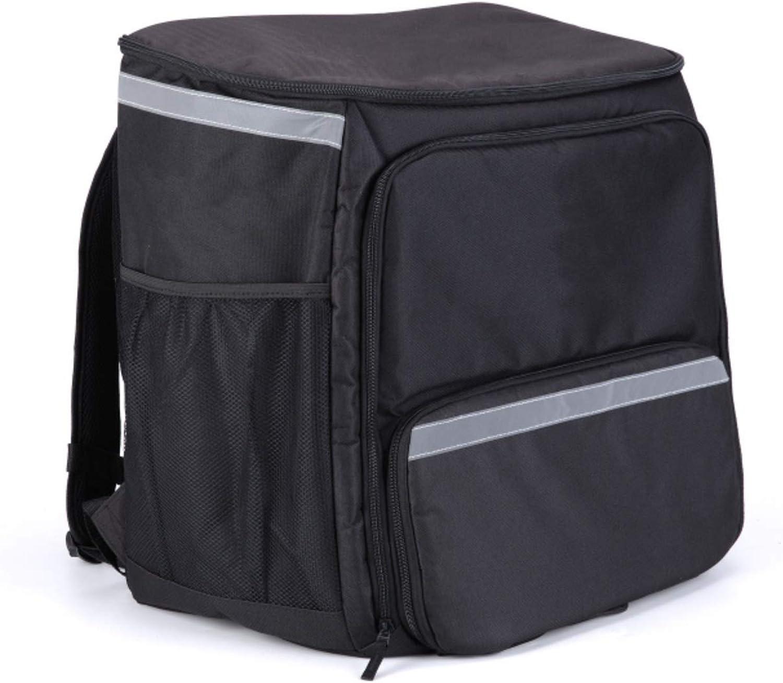 K I Delivery Bag(Ubereatsロゴなしバッグ)