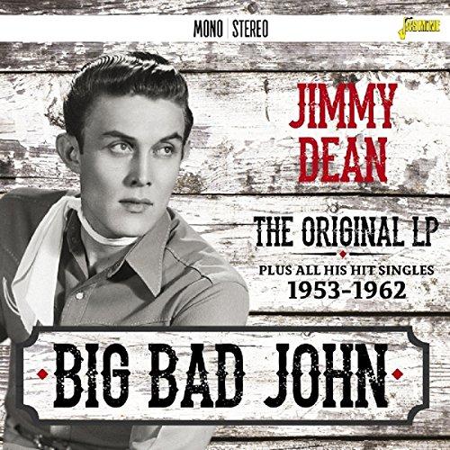 big-bad-john-the-original-lp-plus-all-his-hit-singles-1953-1962-original-recordings-remastered