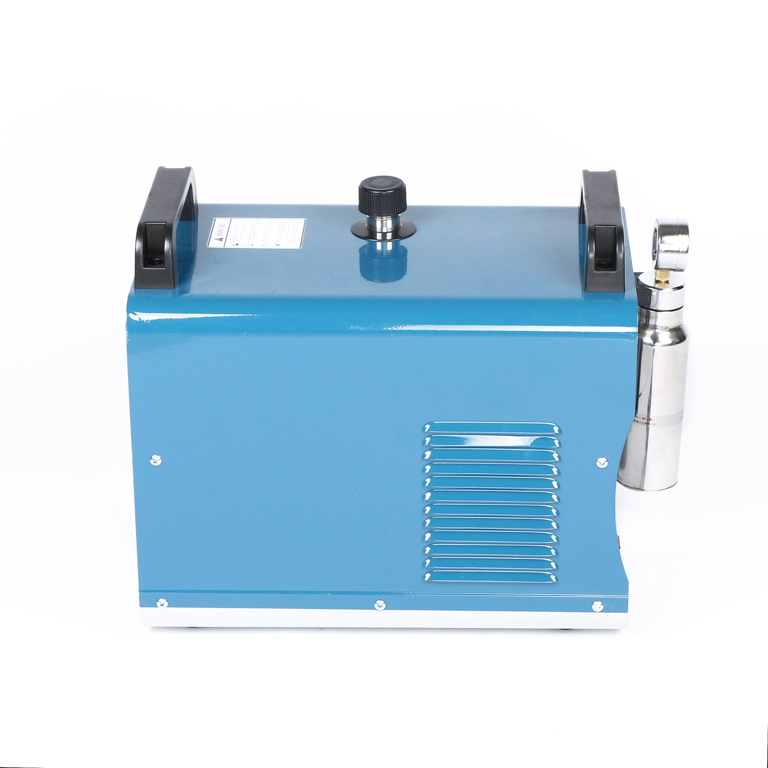U.S. Solid HHO Generator Water Welder Acrylic Flame Polishing Machine 95 L: Amazon.es: Bricolaje y herramientas