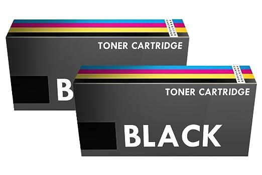126 opinioni per Prestige Cartridge Cartuccia di Toner ad Alta Capacita Compatibile con Q2612A