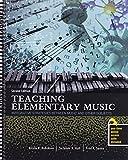 Teaching Elementary Music