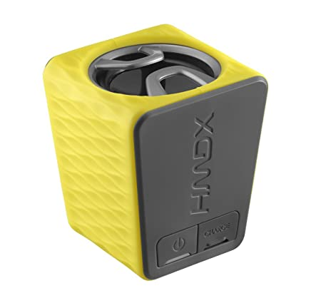 The 8 best hmdx burst portable rechargeable speaker