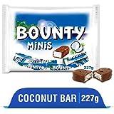 Bounty Minis Chocolates, 227g