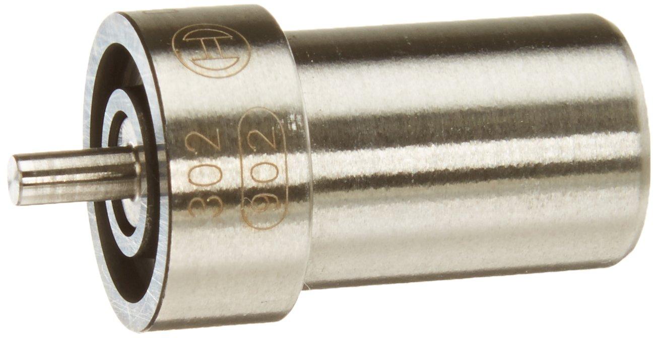 Amazon com: MWM BOSCH Diesel Nozzle Fuel Injector 0434200023
