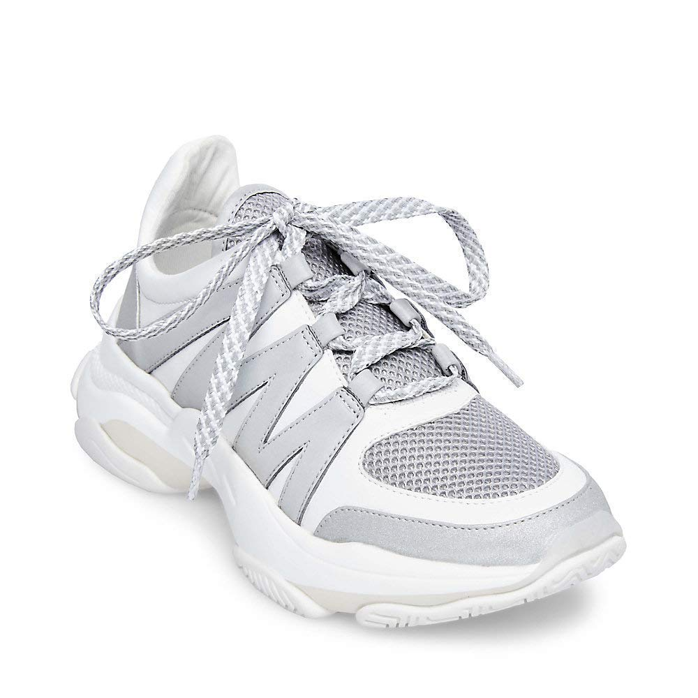 Steve Madden Women s Maximus Sneaker