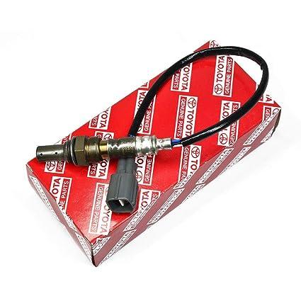 234-9009 Denso O2 OXYGEN Air Fuel Ratio Sensor 89467-48011 for Toyota Lexus US