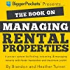 The Book on Managing Rental Properties
