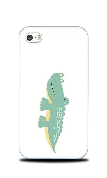 crocodile technology 606 gratuit