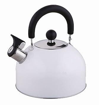 Wasserkocher Wasserkessel edelstahl wasserkocher wasserkessel induktion pfeifkessel