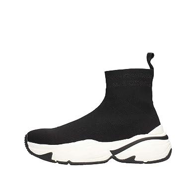 Victoria 1147100 et Noir Sacs Chaussures Mode Baskets n8nCZxOqB