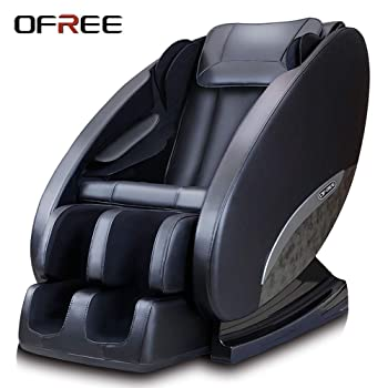 OFREE Massage Chair