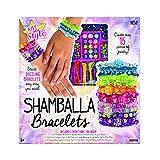 Just My Style Shamballa Beads Bracelet Making Kit