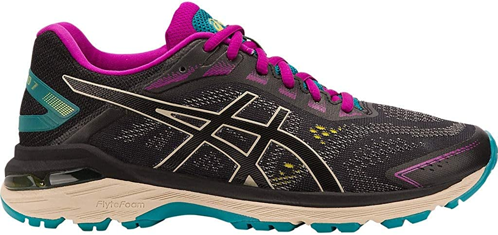 ASICS GT-2000 7 Trail Women s Running Shoes