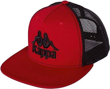 Kappa Clio Cap
