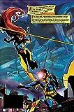 img - for X-Men: Cyclops & Phoenix - Past & Future book / textbook / text book