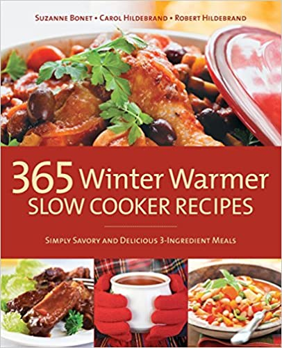 Download e book for ipad the tea book by dk publishing gsg library 365 winter warmer slow cooker recipes simply savory and download pdf or read online forumfinder Images